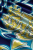 Coronado-Peacoat-Blue
