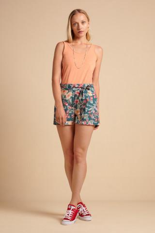 Roisin Shorts St Kitt