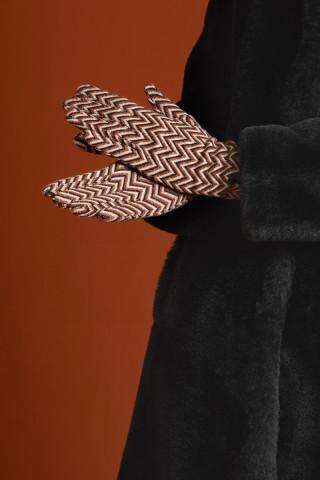 Glove Indra