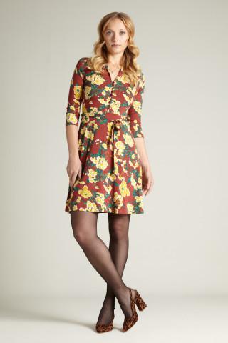 Emmy Dress Loulou