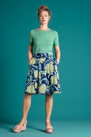 Serena Skirt Coronado