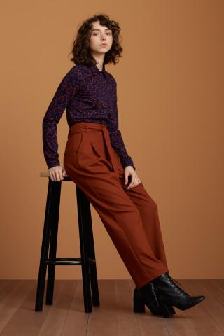 Ava Pants Stuart