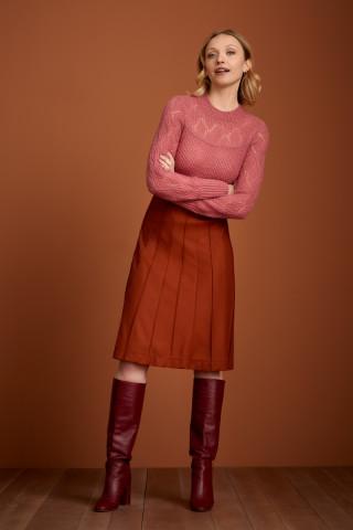 Harper Skirt Stuart