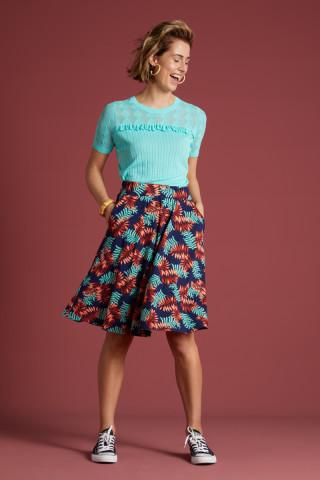 Serena Skirt Palo Verde
