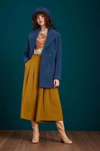 Megan Coat Murphy