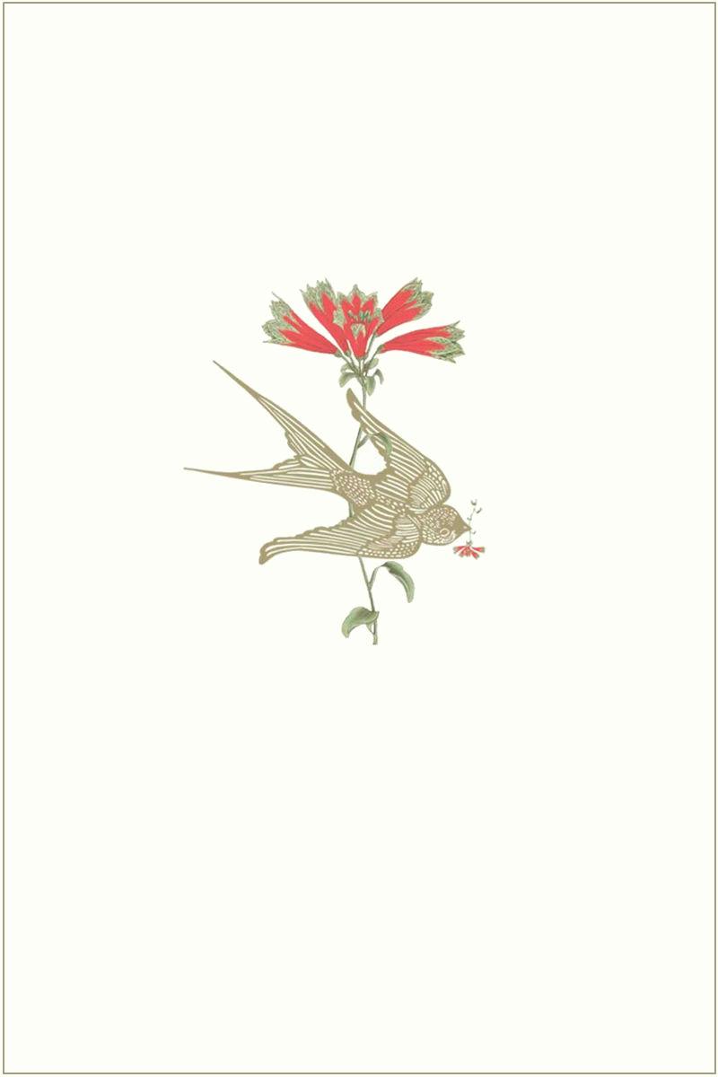 Duffy-Dress-Fieldflower