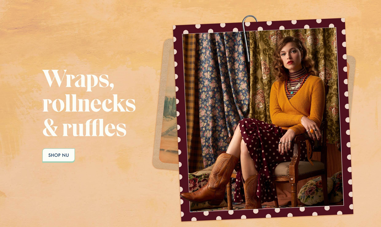 rollnecks-wraps-ruffles
